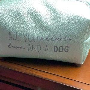 NWT joyland  dog cosmetics loaf
